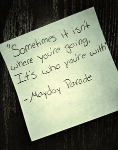 I love mayday parade Mayday Parade Quotes, Mayday Parade Lyrics, Mayday Parade Tattoo, Band Quotes, Lyric Quotes, Me Quotes, All I Ever Wanted, Music Love, Music Lyrics