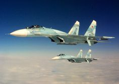 """""""Ladoga-2016"""" exercise among crews of the Western MD fighter aviation to take place in Karelia in late March : Ministry of Defence of the Russian Federation"""
