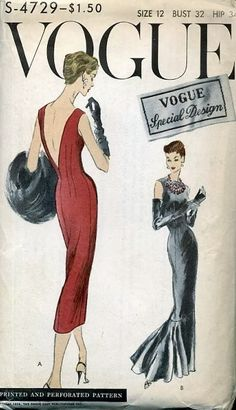 Google Image Result for http://www.challengefashion.com/wp-content/uploads/2009/07/1950s-Evening-Wear31.jpg