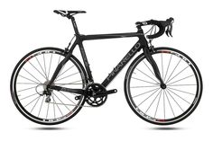 #Pinarello fp2 high end full carbon road bike for rent at Veloce®. Information and booking at http://www.rentalbikeitaly.com