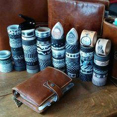 Filofax Malden, Bespoke Design, Sunglasses Case, Photo And Video, Videos, Photos, Instagram, Calendar, Custom Design