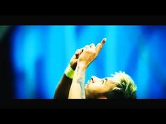 "FIFA 2014 World Cup song   ""WOW GOAL"" Brazil   Amal   Elliz   Anugraha (..."