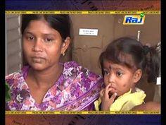 Koppiyam - சென்னை குழந்தைக் கடத்தல் கும்பலிடம் இருந்து மேலும் ஒரு குழந்த...