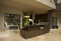 House Brian   Nico van der Meulen Architects   Archinect