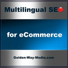 Multilingual SEO Service - We offer search engine optimization service in different languages. Content Marketing, Social Media Marketing, Digital Marketing, Seo Services, Search Engine, Are You The One, Ecommerce, Online Business, Messages