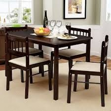 @fabfurnish offers upto 60% off on Dining Room #Furniture   Buy--->>http://couponoye.in/1ATR7vi
