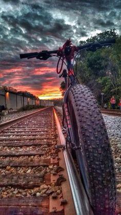 Mountain Bike Action, Mountain Biking, Montain Bike, Bmx Street, Bike Photoshoot, Downhill Bike, Bike Photography, Cycling Girls, Fat Bike