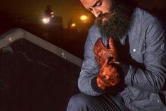 grifter usa gloves 4h10.com