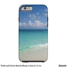Your Custom iPhone 6/6s Case
