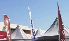 Δύο φωτογραφίες πρώτες από το Rally Cyprus 2015