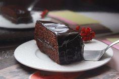 CAKE «CHOCOLATE DREAM»