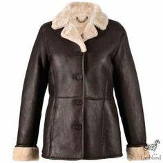 Blazers For Women, Coats For Women, Jackets For Women, Sheepskin Jacket, Aviator Jackets, Fashion Books, Womens Scarves, Fur Coat, Lady
