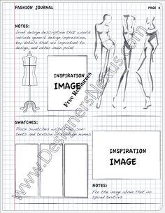 Super fashion sketchbook pages portfolio layout 36 ideas Fashion Portfolio Layout, Fashion Design Portfolio, Fashion Design Drawings, Portfolio Ideas, Fashion Sketches, Drawing Fashion, Creative Portfolio, Sketchbook Pages, Fashion Sketchbook