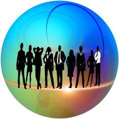 """""""Outsourcen"""" ist DIE Entlastung im Networking >"""