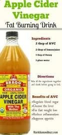 Diet Fast - 2 Week Diet - Apple Cider Vinegar for Weight Loss in 1 Week: how do . Lose 5 Pounds In A Week Diet Diet Fast - 2 Week Diet - Apple Cider Vinegar for Weight Loss in 1 Week: how do you tak. Smoothie Cleanse, Weight Loss Smoothies, Cleanse Detox, Diet Detox, Smoothie Recipes, Stomach Cleanse, Smoothie King, Health Cleanse, Apple Cider Vinegar