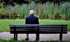 Do YOU have heart disease and depression? You're likely to be lonely