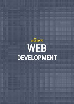 Why You Need To Learn Web Development  The Web Design & development industry has grown up exceptionally and in its way to continue expanding. With this increase in the size of industry number of developers has been also increased in parallel.  Web development involves collection of skills mastery of HTML CSS and JavaScript and if you are capable enough to use these techniques your success is guaranteed. Today I am going to tell you some killer reasons of why one needs to learn web…