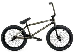 Live chat and free european & worldwide shipping from above & order value now at kunstform BMX Shop & Mailorder! Scooter Bike, Bmx Bicycle, Bmx Bikes, Cycling Bikes, Cool Bikes, Kink Bmx, Haro Bikes, Bmx Shop, Bmx Parts