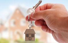 4 criterii de care trebuie să ţii cont atunci când accesezi un credit pentru o locuinţă