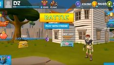 Rocket Royale Hack Free Gears No Survey App One, Google Play Codes, Battle Royale Game, A Whole New World, That One Friend, Infant Activities, Funny Photos, Cheating, Stuff To Do