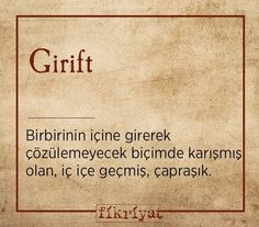 Giriş Good People, Crazy People, English Transition Words, Flower Quotes, Book Projects, Meaningful Words, Powerful Words, Lorem Ipsum, Cool Words