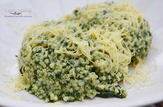 Crossfit Diet, Food Inspiration, Spaghetti, Paleo, Ethnic Recipes, Foods, Diet, Food Food, Food Items