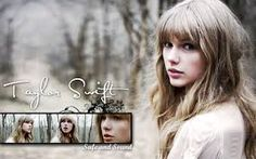 taylor swift red photoshoot wallpaper - Google Search