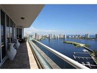 Sunny Isles Beach, Aventura, Miami Beach, Golden Beach, Bal Harbour Real Estate