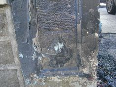 Cut Mark Cleckheaton, #54 St Peg Lane SE 19323 25249
