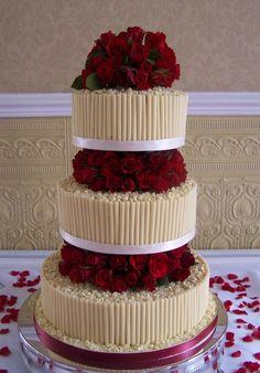wedding cake - zzkko.com