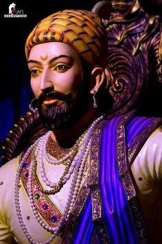 Raje Hd Dark Wallpapers, Latest Hd Wallpapers, Shivaji Maharaj Hd Wallpaper, Shiva Photos, Lord Shiva Hd Images, Shiva Wallpaper, Great King, Avengers Wallpaper, Indiana