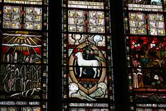 23rd December 2014, Mitcheldean Church, Mitcheldean Gloucestershire. 23 December, St Michael, Beast, Saints, Angels, San Miguel, Angel, Saint Michael, Archangel Michael