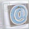 ClusterHAT - Setup Software