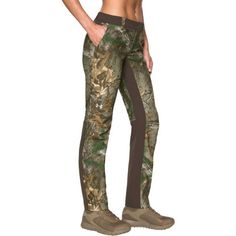 be0629a61b496 27 Best under armour hunting images in 2019 | Under armour camo ...