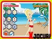 Polly Pocket, Slot Online, Summer, Summer Time