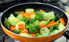 blog receita e Preparo Receita fácil, rápida e saudável!