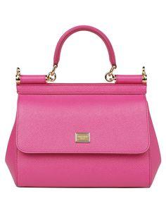 7426b129fb DOLCE   GABBANA DOLCE E GABBANA SHOULDER BAG.  dolcegabbana  bags  shoulder  bags