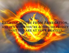 divergent movie pictures | Divergent Divergent quote