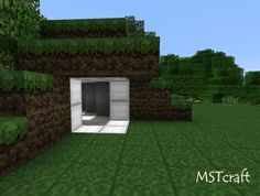 Download: http://minecrafteon.com/mstcraft-texture-pack/