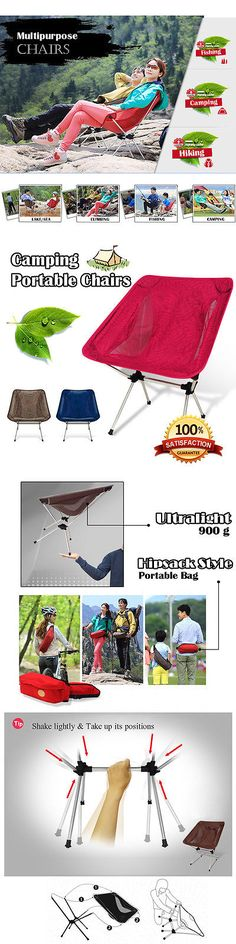 Chairs And Seats 19985 The Elixir Advenature Portable Outdoor Folding Seat Chair Campig Beach Hiking