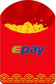 Epay.com-Free Online Payment System Perfect Money, Buy Bitcoin, Online Earning