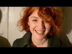 ▶ BOOMBOX: Intervista a Maria Antonietta (+ Galassie Live Acoustic) - YouTube