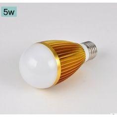 LED Bulbs-5w-2
