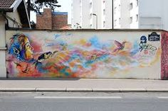Image result for c215