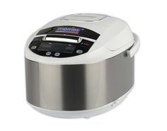 Morries Multi Function Rice Cooker MS-788RC