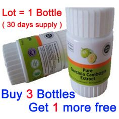 Diet supplements for weight loss picture 2