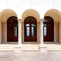 Patrick Joseph Distinctive Homes is an award winning custom home builder servicing North Carolina.