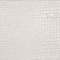 Spirit Essence Designer Fabric Collection | Today Interiors