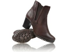 Built for superb comfort! All Froggie boot are made from the finest quality genuine leather. Style No: 9532