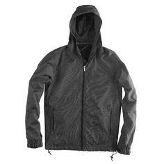 Sorry, our web store is paused for warehouse removal Jackets, Men, Fashion, Down Jackets, Moda, Jacket, Fasion, Trendy Fashion, La Mode